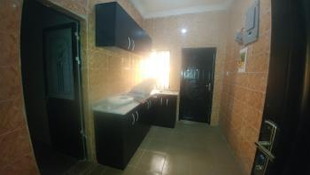 Elegant 3 Bedroom Flat with Only 2 Units in a Compound, Abule/ado Soba, Satellite Town, Ojo, Lagos, Flat for Rent