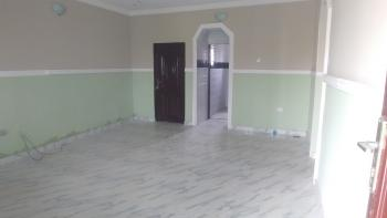 Nice & Newly Built 2 Bedroom Flat, Abule Ado, Satellite Town, Ojo, Lagos, Flat for Rent