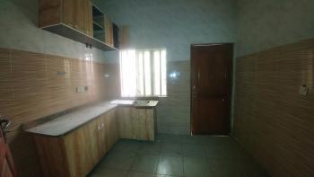 Elegant 3 Bedroom Ensuite Flat, Abule/ado Soba, Satellite Town, Ojo, Lagos, Flat for Rent