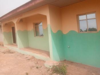 Nice Newly Built Mini Flat All Tiles Floor, Itele Ogun State Close to Ayobo Lagos, Ipaja, Lagos, Flat for Rent