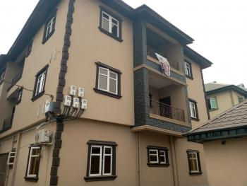 Brand New 2 Bedroom Flat, Aguda, Ogba, Ikeja, Lagos, Flat for Rent