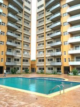 Luxurious Flats, Gerrard Road, Old Ikoyi, Ikoyi, Lagos, Flat for Sale
