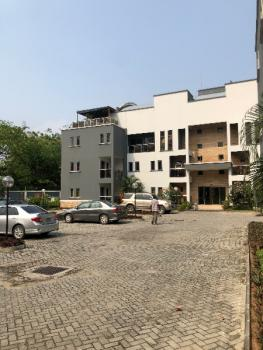 Clean Luxury 3bedroom Flat, Bedwell Street, Old Ikoyi, Ikoyi, Lagos, Flat Short Let