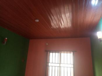 Mini Flat Available, Thomas Estate, Ajah, Lagos, Mini Flat for Rent