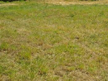 1500 Sqm of Land in a Prime Location, Oniru, Victoria Island (vi), Lagos, Commercial Land for Rent