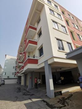 1 Bedroom Apartment, Oniru, Victoria Island (vi), Lagos, Flat for Rent