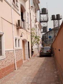 Neat 2 Bedroom Flat, Oko Ado, Olokonla, Ajah, Lagos, Flat for Rent