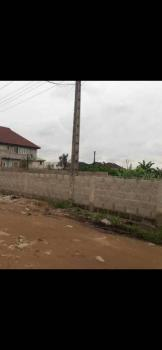 a Fenced and Gated Land, Gra, Ogudu, Lagos, Residential Land for Sale
