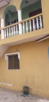 Lovely Mini Flat, Off Tokunbo Maculay, Gra, Magodo, Lagos, Mini Flat for Rent