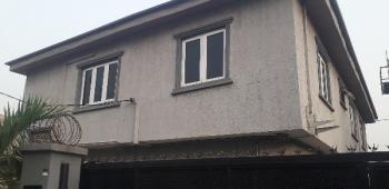5 Bedroom Fully Detached Duplex, Association Avenue Shangisha, Magodo, Lagos, Flat for Rent