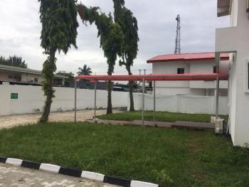 6 Bedroom Detached House, Off Adeola Odeku, Victoria Island (vi), Lagos, Detached Duplex for Rent