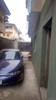 Massive Mini Flat, Off Adetola, Aguda, Surulere, Lagos, Mini Flat for Rent