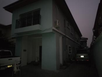 Self Contained, Chief Collins Street, Lekki Phase One, Lekki Phase 1, Lekki, Lagos, Self Contained (single Rooms) for Rent