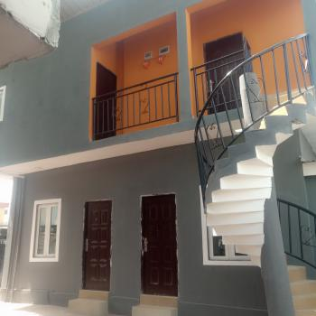 Single Room Self Contained, Freedom Way,lekki Phase One, Lekki Phase 1, Lekki, Lagos, Self Contained (single Rooms) for Rent