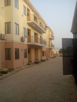 a Tastefully Finished Serviced 2 Bedroom Flat, Durumi, Abuja, Flat for Rent