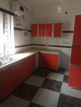 Luxury 4 Bedrooms Detached Duplex with Bq, Isheri, Magodo, Lagos, Detached Duplex for Rent