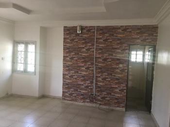 Luxury 3 Bedrooms Detached Bungalow, Brooks Estate, Magodo, Lagos, Detached Bungalow for Rent