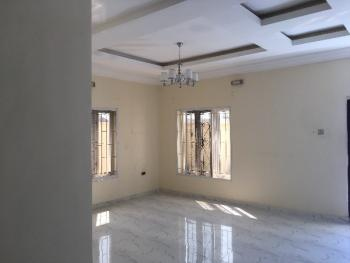 Newly Finished 3 Bedroom Flat with Excellent Facilities, 14 Mapon Street, Happyland Estate, Olokonla, Ajah, Lagos, Flat for Rent