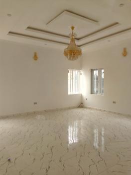a Brand New 2 Bedroom Flat, Lbs Lekki Ajah, Lekki Phase 2, Lekki, Lagos, Flat for Rent