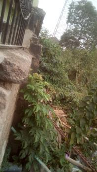 Empty Land, Gateway Zone, Magodo Phase1, Gra, Magodo, Lagos, Residential Land for Sale