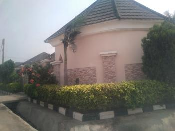 Luxury and Portable One Bedroom, Favour Land Estate, Life Camp, Gwarinpa, Abuja, Mini Flat for Rent