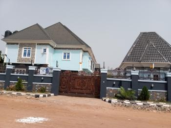 Nicely Built 2 Bedrooms Flat in a Serene Environment, 1st Ugbor Road, Gra, Benin, Oredo, Edo, Mini Flat for Rent