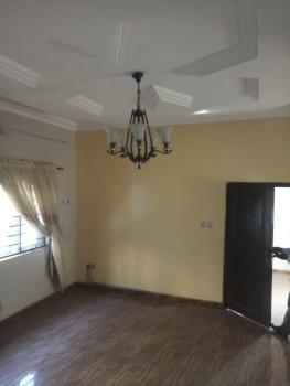 4 Bedroom Detach Duplex, Isheri, Gra, Magodo, Lagos, Detached Duplex for Rent