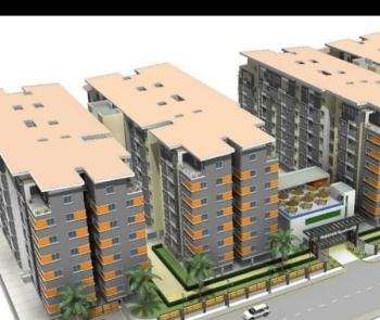 2 Bedroom Luxury Apartment in a Prime Location, Iyun Street, Surulere, Lagos, Flat for Sale