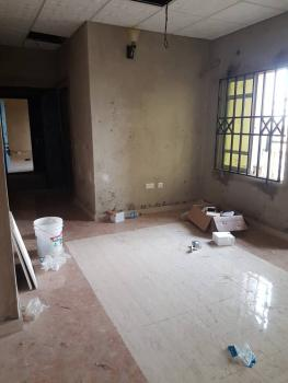 Newly Built All Rooms Ensuit 3 Bedroom, Off Olufemi Street, Ogunlana, Surulere, Lagos, Flat for Rent