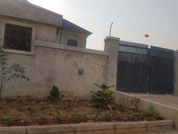 Luxury Built 3 Bedroom Flat, Well Tiled and Finished. 2 Occupant, Gra, a Series, Opic, Isheri North, Lagos, House for Rent