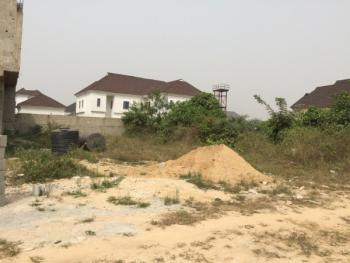 Dry Virgin Full Plot of Land, Valley View Estate Oluodo, Ebute, Ikorodu, Lagos, Residential Land for Sale