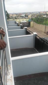 Brand New 4 Bedroom Terraces, Isheri, Gra, Magodo, Lagos, Terraced Duplex for Sale