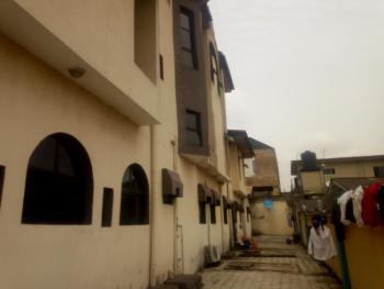 Urgent Letting of 2 Bedroom Flat, Caterpillar Bus Stop, Isheri North Gra, Opic, Isheri North, Lagos, Mini Flat for Rent