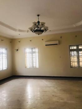 Luxury 5 Bedroom Semi-detached Duplex, Katampe Extension, Katampe, Abuja, Semi-detached Duplex for Rent