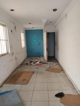 Very Beautiful Shop Space with Pop, Opebi, Ikeja, Lagos, Shop for Rent