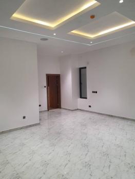4 Bedroom Terrace Duplex with Bq, Oduduwa Crescent, Ikeja Gra, Ikeja, Lagos, Terraced Duplex for Sale