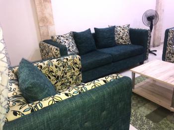 Luxury Studio Apartment, Off Admiralty Road, Lekki Phase 1, Lekki, Lagos, Self Contained (single Rooms) Short Let
