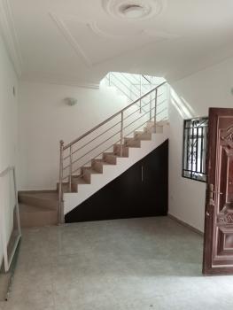 Nice 2bedroom Terrace, Ikota Villa Estate, Lekki, Lagos, Terraced Duplex for Rent
