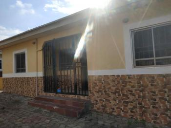 3 Bedroom Detached Bungalow, Diamond Estate Phase 3, Lasu Igando Raod, Hostel Bus-stop., Isheri Olofin, Alimosho, Lagos, Detached Bungalow for Sale