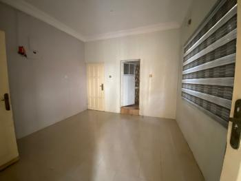 Spacious Room Self, Lekki Phase 1, Lekki, Lagos, Self Contained (single Rooms) for Rent