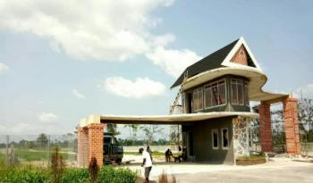 Igwuruta Garden Homes with C of O, Airport Road,igwuruta Opp.salvation Ministries Headquarters 606, Obio-akpor, Rivers, Residential Land for Sale