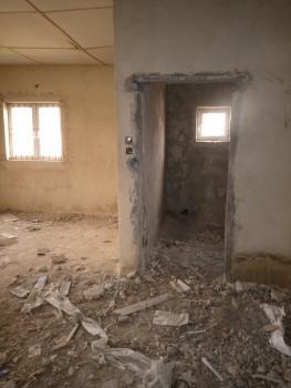 6 Bedroom Flat Bungalow, Ogombo, Ajah, Lagos, Terraced Bungalow for Sale
