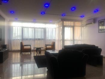 3 Bedroom Flat with Excellent Finishing, 1004 Housing Estate, Victoria Island (vi), Lagos, Flat Short Let