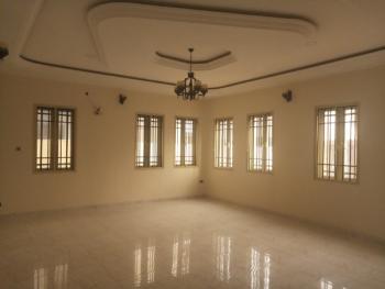 Big 5 Bedroom Duplex, Chevron/agungi Axis, Idado, Lekki, Lagos, Detached Duplex for Rent