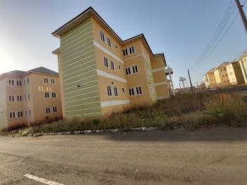 Well Finished 3 Bedroom Flat, Abdulahi Attah Estate, Lokogoma District, Abuja, Mini Flat for Rent