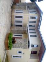 Nicely Built 4 Bedroom Duplex at Jericho Gra., Osuntokun Road, Jericho Gra, Ibadan, Oyo, Detached Duplex for Rent