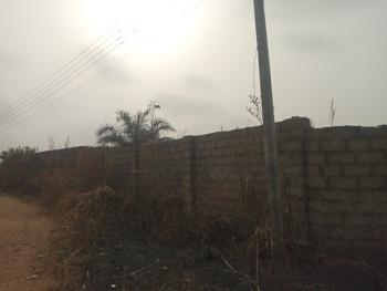 52 Hectares of High-wall(round) Land, Okohia Umukene Apani Road., Ohaji/egbema, Imo, Mixed-use Land for Sale