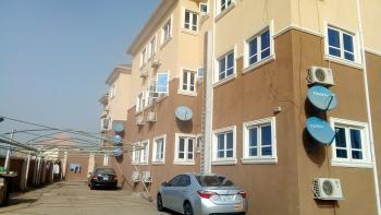 3 Bedroom Flat, Fish Mkt, Life Camp, Gwarinpa, Abuja, Flat for Rent