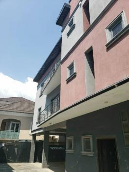 Luxury 3 Bedroom Flat, Oral Estate, Ikota Villa Estate, Lekki, Lagos, Flat for Sale