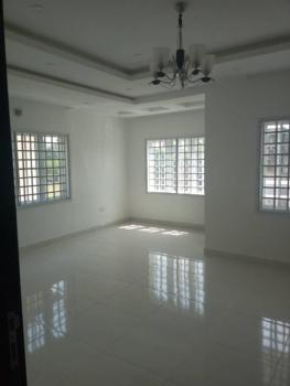 Tastefully Finished 4 Bedroom Duplex, Phase 2, Lekki Gardens Estate, Ajah, Lagos, Semi-detached Duplex for Rent